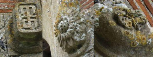 3 Jeckyll motifs.jpg