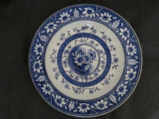 Aesthetic bowl Pixlr.jpg