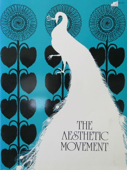 aesthetic movement catalogue.jpg