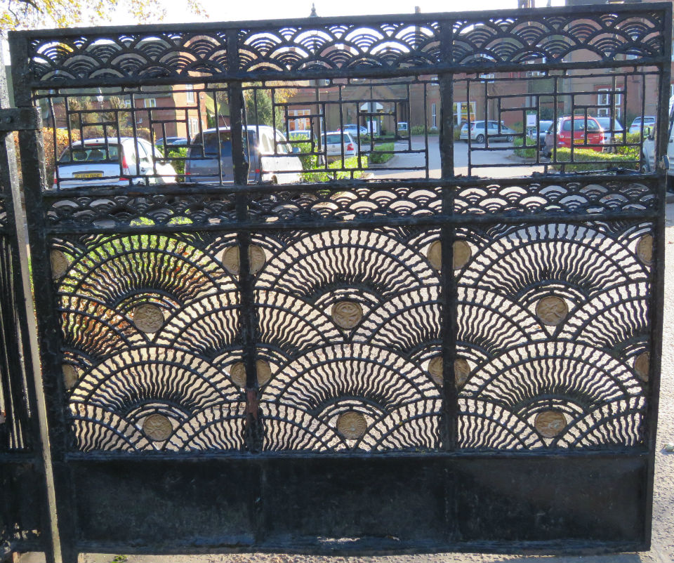 gates sprowston manor.jpg