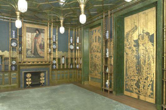 Peacock Room 2.jpg