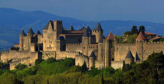 carcassonne Pixlr.jpg
