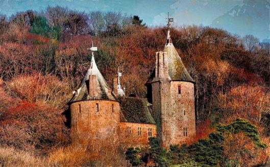 Castle_Coch_from_A470Pixlr.jpg