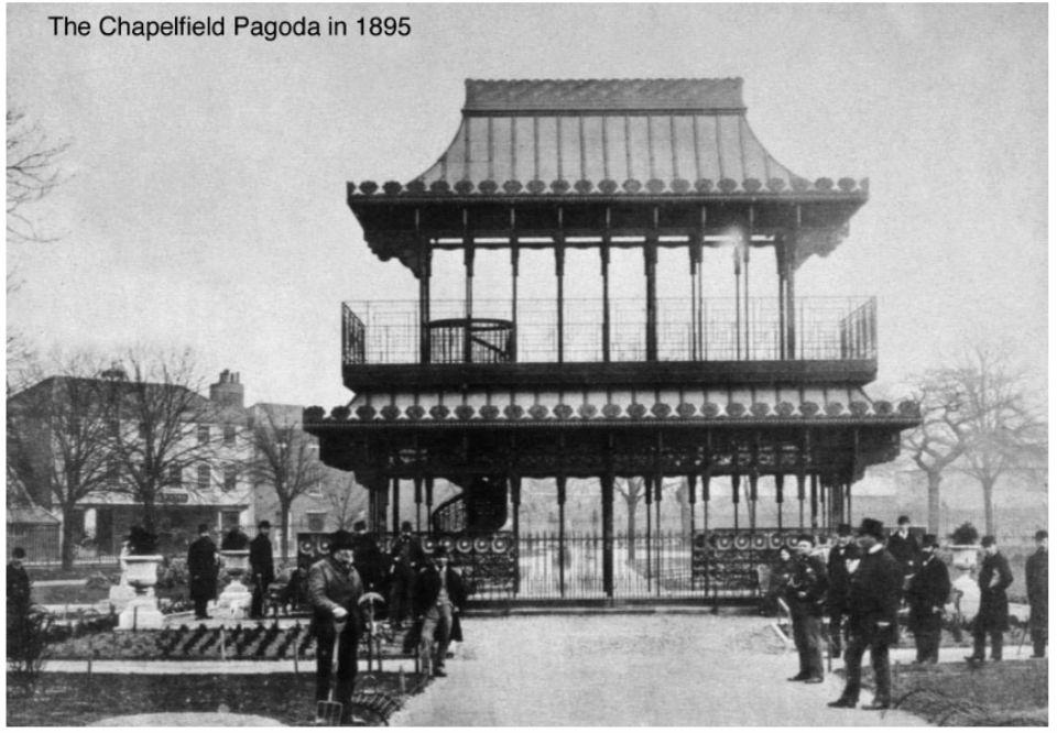 Chapelfield pagodaPixlr.jpg