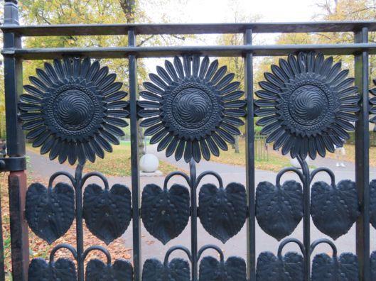 chapelfield_sunflowersPixlr.jpg