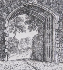 St Giles Gate.jpg