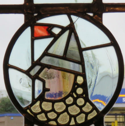 Stained Glass The Gatehouse Norwich.jpg