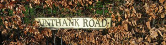 Unthank Road Norwich.jpg