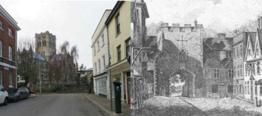 Upper St Giles Norwich old_newPixlr.jpg