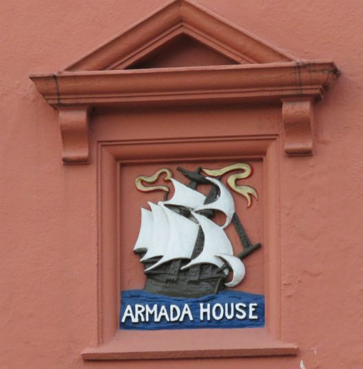 ArmadaHouseNorwich1.jpg