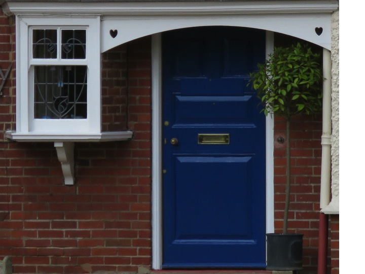 asymmetrical porch.jpg