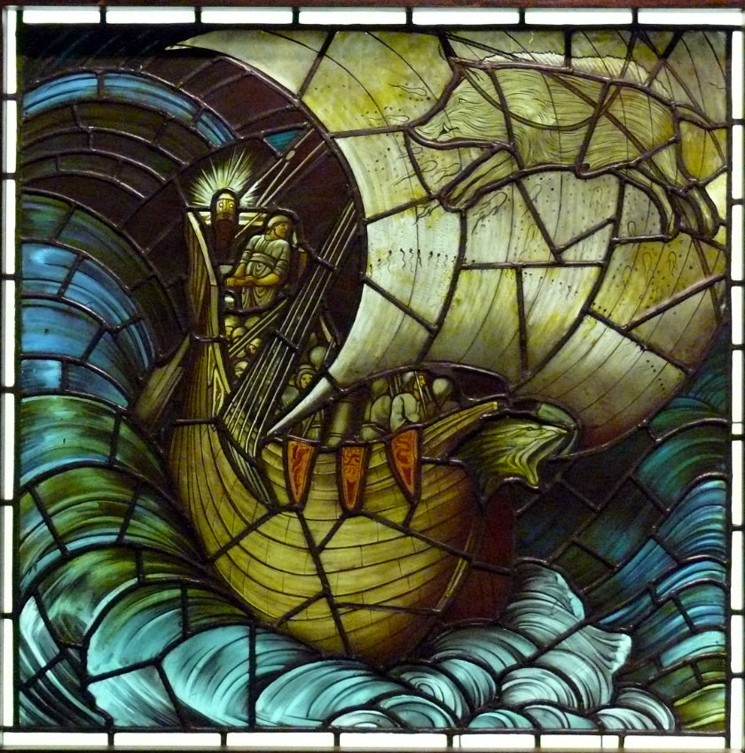 Burne-Jones-Viking_Ship1.jpg