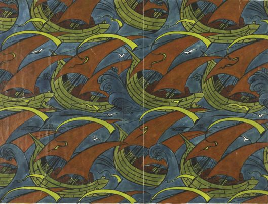 CFA Voysey fabric design.jpg