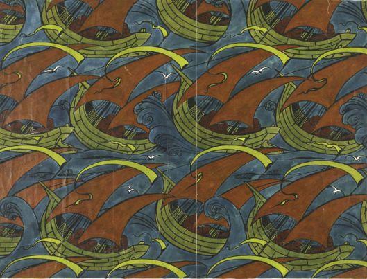 CFA Voysey fabric design.jpg