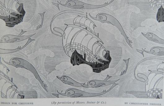 Ch Dresser Ship Design.jpg