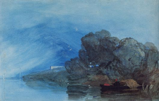 Cotman_a figure in a boat on a river.jpg