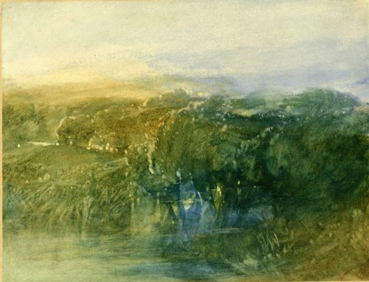 Cotman_Woodland_stream1.jpg