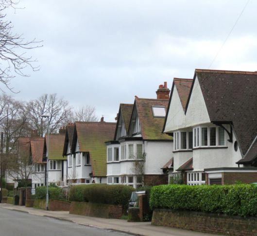 Eaton Rd Norwich3.jpg