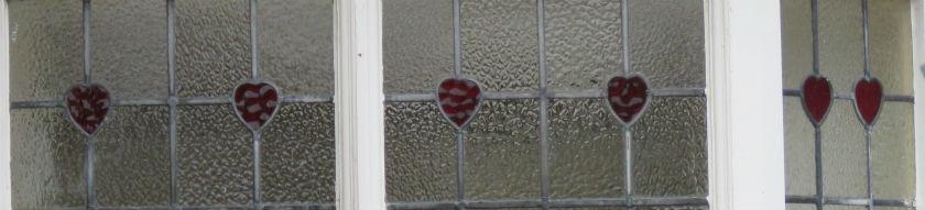 Glass Hearts1.jpg