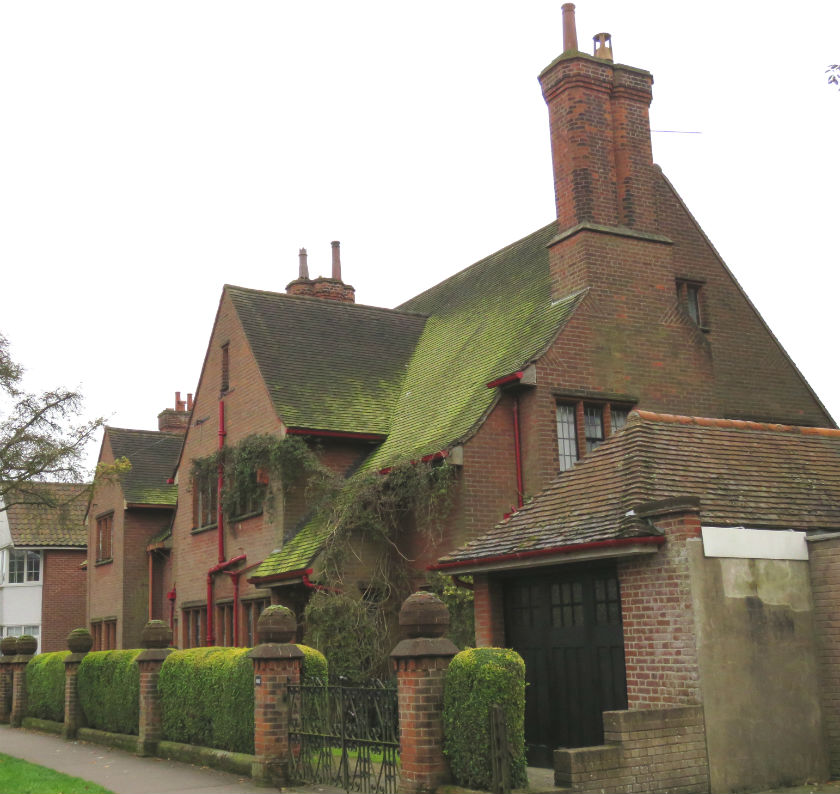 Grove Road Norwich1.jpg