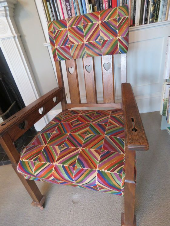 Hearts of Oak Chair.jpg