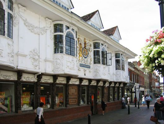 Ipswich_Ancient_House.jpg