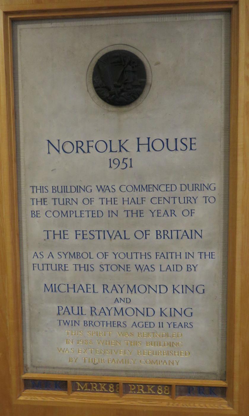 NorfolkHousePlaque_1.jpg