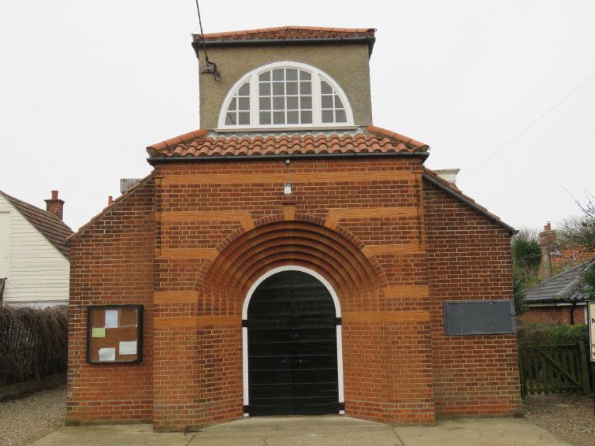 overstrand chapel.jpg