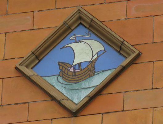 SkipperShipSmall_1.jpg