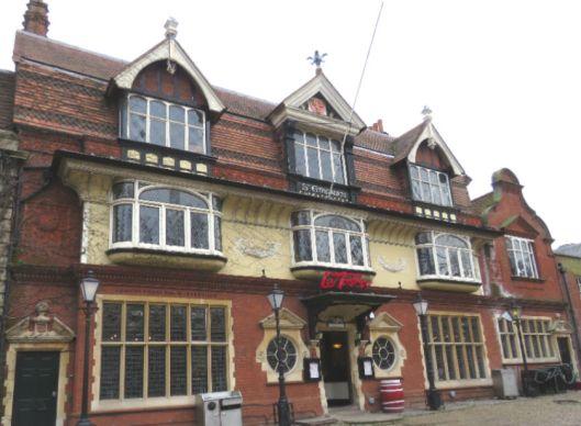 St Ethelbert's Norwich_A.jpg