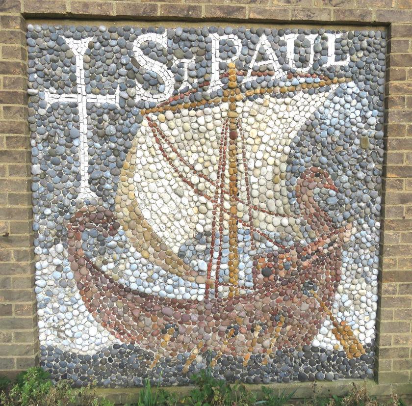 St Paul Tuckswood_1.jpg