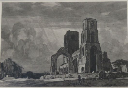 wymondham abbey1.jpg