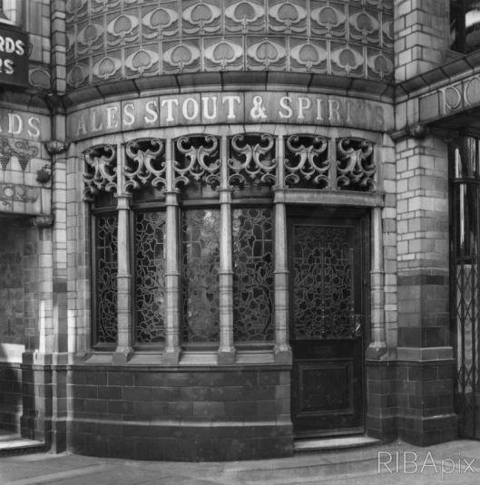 ArcadeStoresNorwich_1.jpg