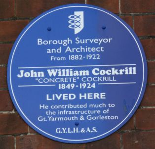 concrete cockrill plaque_1.jpg