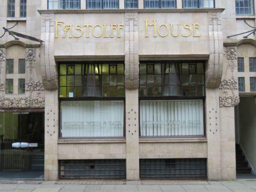 Fastolff House 1st floor_1.jpg