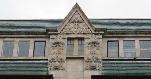 Fastolff House Gable_1.jpg