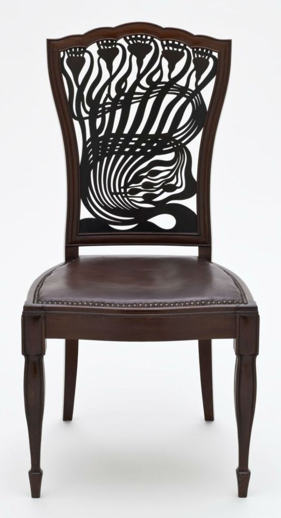 Mackmurdo chair.jpg