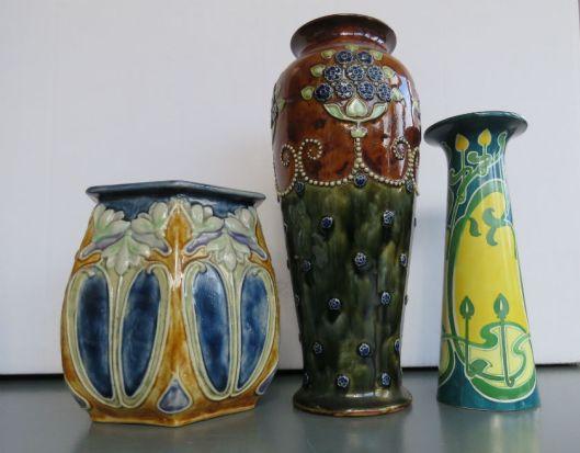 my pottery.jpg