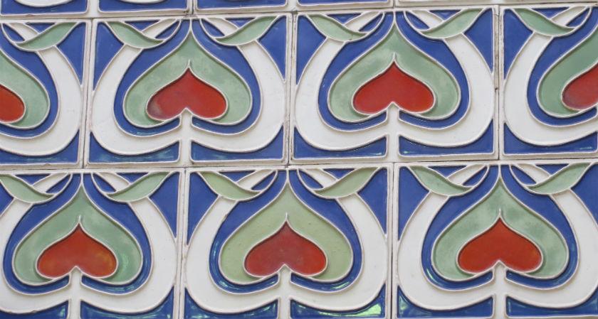 Neatby_Norwich_tiles.jpg