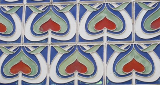 Neatby_Norwich_tiles.jpg