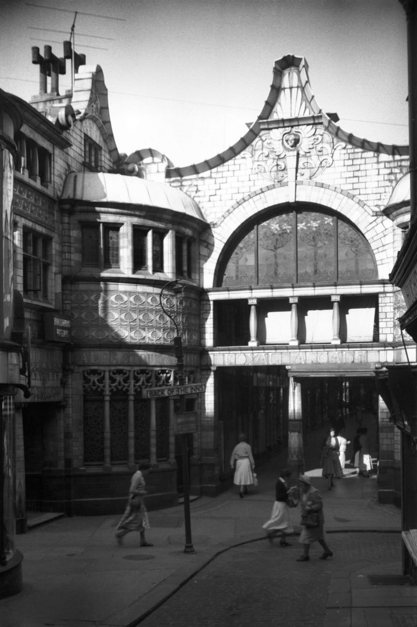 Royal Arcade 1955_Plunkett.jpg