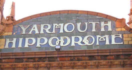 yarmouth hippodrome_1.jpg