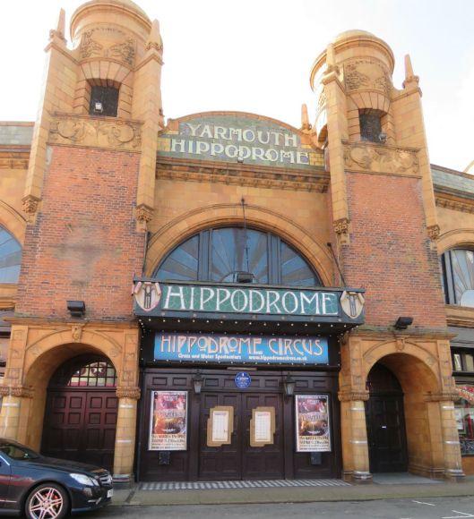 Yarmouth Hippodrome_3.jpg
