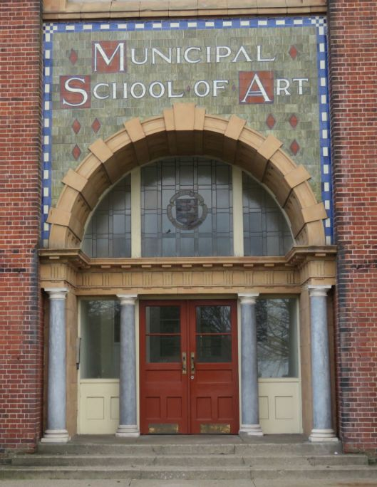 yarmouth school of art doorway_2.jpg