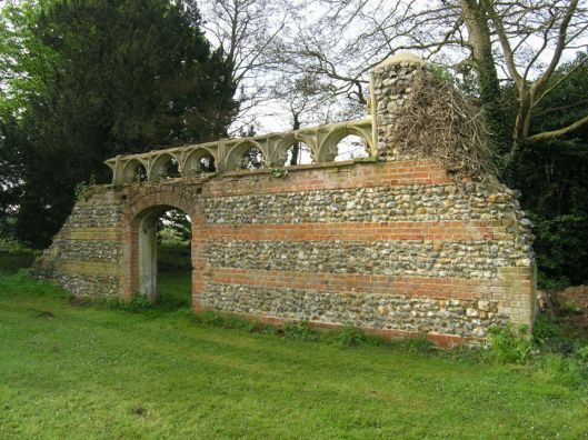 Abbey wall.jpg