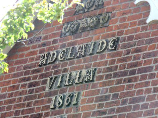 Adelaide villa_1.jpg