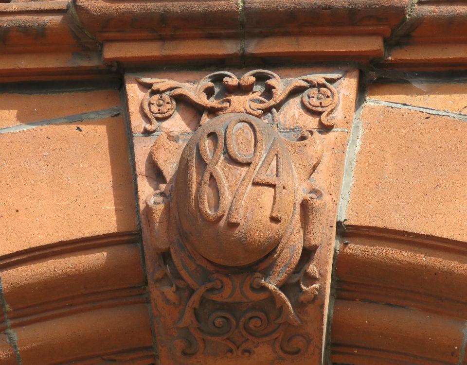 Bewick House date_4.jpg
