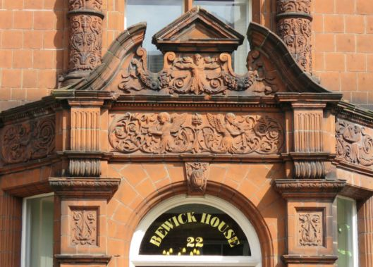 Bewick House porch.jpg