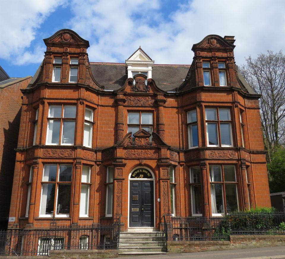 Bewick House_a.jpg