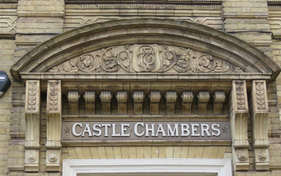 Castle chambers2_1.jpg